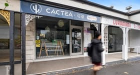Shop & Retail commercial property for lease at 636 Glenferrie Road Hawthorn VIC 3122