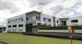 Offices commercial property for lease at Unit 2/24 Parkland Road Osborne Park WA 6017