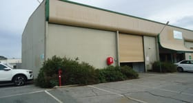 Offices commercial property for lease at 4A/160 Balcatta Road Balcatta WA 6021