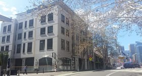 Offices commercial property for lease at 3/84 Union Street Pyrmont NSW 2009