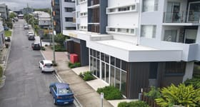 Medical / Consulting commercial property for lease at 34/30 Anstey Street Albion QLD 4010