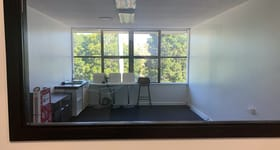 Offices commercial property leased at 1c/40 Griffith Street Coolangatta QLD 4225