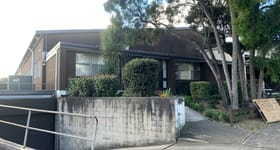 Factory, Warehouse & Industrial commercial property for lease at 1/9 Pioneer Avenue Thornleigh NSW 2120