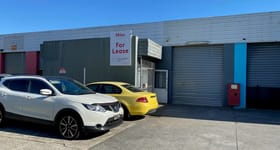 Factory, Warehouse & Industrial commercial property leased at 47 Radford Road Reservoir VIC 3073