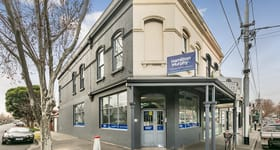 Medical / Consulting commercial property for lease at 237 Swan Street Richmond VIC 3121