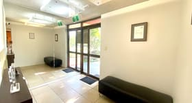 Offices commercial property for lease at Unit 9/29 Cinderella Drive Springwood QLD 4127