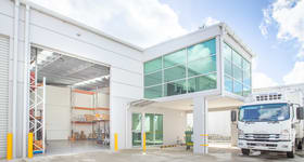 Factory, Warehouse & Industrial commercial property for lease at 14/87-91 Railway Road North Mulgrave NSW 2756