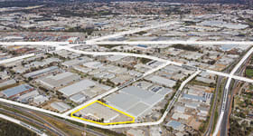 Factory, Warehouse & Industrial commercial property for lease at 26-28 Glassford Road Kewdale WA 6105