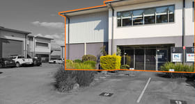Offices commercial property for lease at 9/16 Huntingdale Drive Thornton NSW 2322
