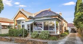 Medical / Consulting commercial property for lease at 26 Mary Street Auburn NSW 2144