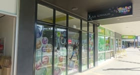 Medical / Consulting commercial property for lease at 2/18 Gregory Street Mackay QLD 4740
