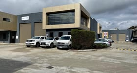 Factory, Warehouse & Industrial commercial property for lease at 29/25-37 Huntingdale Road Burwood VIC 3125