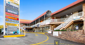 Shop & Retail commercial property for lease at 8-9/152 Musgrave Road Red Hill QLD 4059
