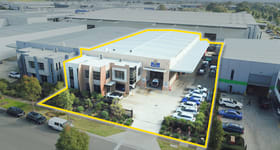 Offices commercial property for lease at 25 Darby Way Dandenong South VIC 3175