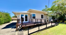 Medical / Consulting commercial property for lease at 5 Fulham Road Pimlico QLD 4812