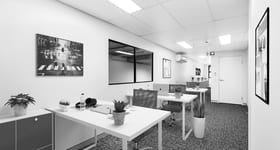 Offices commercial property for lease at 15/7 Villiers Place Cromer NSW 2099
