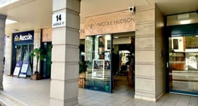 Shop & Retail commercial property for lease at 2/14 Gerrale Street Cronulla NSW 2230