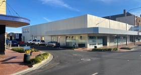 Offices commercial property for lease at LARGE CBD OFFICE COMPLEX/272-280 Summer Orange NSW 2800