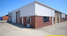 Factory, Warehouse & Industrial commercial property for lease at 5/7 Lathe Street Geebung QLD 4034