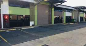 Showrooms / Bulky Goods commercial property for lease at 10/25 Transport Avenue Paget QLD 4740