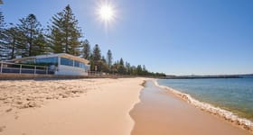 Shop & Retail commercial property for lease at Ramsgate Beach NSW 2217