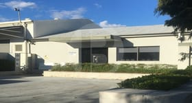 Offices commercial property for lease at Office/24 Egerton Street Silverwater NSW 2128
