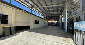 Factory, Warehouse & Industrial commercial property for lease at 23 High Street Kippa-ring QLD 4021