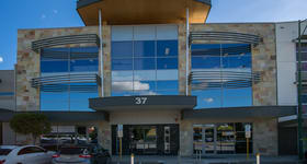 Offices commercial property for lease at 5&6/37 Cedric Street Stirling WA 6021