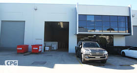 Showrooms / Bulky Goods commercial property for lease at 2/340 Chisholm Road Auburn NSW 2144