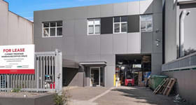 Showrooms / Bulky Goods commercial property for lease at 14 Underwood Ave Botany NSW 2019
