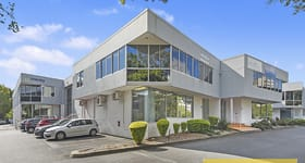 Offices commercial property for lease at 1/49 Butterfield Street Herston QLD 4006
