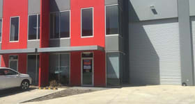 Shop & Retail commercial property for lease at 13/39 Eucumbene Drive Ravenhall VIC 3023