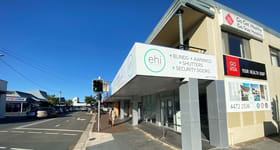 Shop & Retail commercial property for lease at 2/7 North Street Batemans Bay NSW 2536