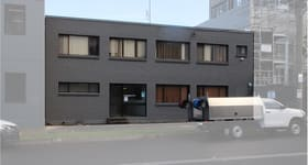 Factory, Warehouse & Industrial commercial property for lease at 44 Atchison Street Wollongong NSW 2500