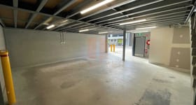 Factory, Warehouse & Industrial commercial property for lease at Unit 23/40 Anzac Street Chullora NSW 2190