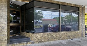 Shop & Retail commercial property for lease at 139 Carinish Road Clayton VIC 3168