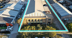 Development / Land commercial property for lease at Condell Park NSW 2200