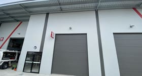 Factory, Warehouse & Industrial commercial property for lease at 10/3 Kelly Court Landsborough QLD 4550