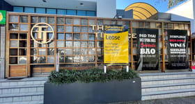 Shop & Retail commercial property for lease at 2&3/151 Baroona Rd Paddington QLD 4064