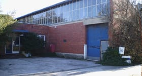 Factory, Warehouse & Industrial commercial property for lease at 4/7-15 Valley Street Oakleigh VIC 3166