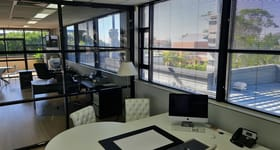 Offices commercial property leased at 4/10 Vine Street Clayfield QLD 4011