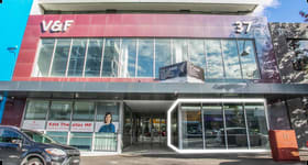 Offices commercial property for lease at Retail 1/37 Burgundy Street Heidelberg VIC 3084