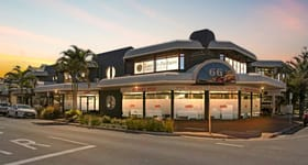 Offices commercial property for lease at 5A 66 Duporth Avenue Maroochydore QLD 4558