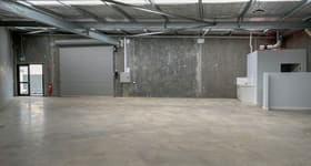Factory, Warehouse & Industrial commercial property for lease at Unit 3/13 Antlia Way Australind WA 6233