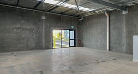 Factory, Warehouse & Industrial commercial property for sale at Unit 2/13 Antlia Way Australind WA 6233