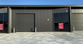 Factory, Warehouse & Industrial commercial property for lease at Unit 3/8 Luck Street Spreyton TAS 7310