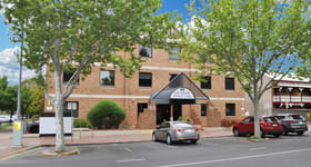 Medical / Consulting commercial property for lease at 17B/50 Hutt Street Adelaide SA 5000