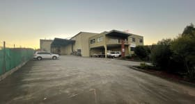 Hotel, Motel, Pub & Leisure commercial property for lease at Wetherill Park NSW 2164