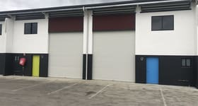Showrooms / Bulky Goods commercial property for lease at 11&12/47 Vickers Street Edmonton QLD 4869