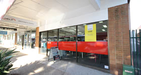 Medical / Consulting commercial property for lease at 4/60 Edith Street Wynnum QLD 4178